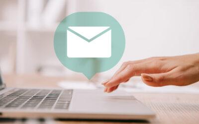 Как приобрести карту для отправки электронных писем в СИЗО?