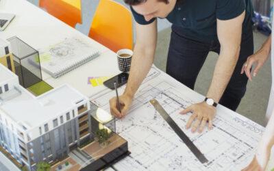 Что такое макетирование?