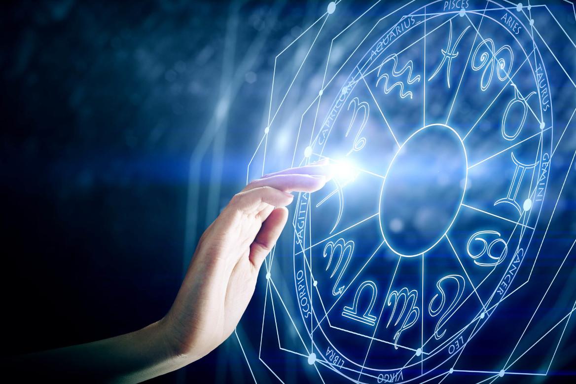 гороскоп совместимости по дате и году рождения