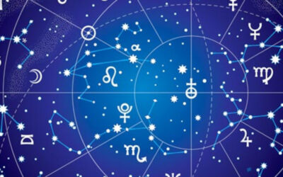 Как может помочь онлайн-консультация астролога?